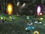 Guild Wars: Factions  Archiv - Screenshots - Bild 31