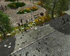 Rush for Berlin  Archiv - Screenshots - Bild 59