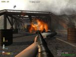 Power of Destruction  Archiv - Screenshots - Bild 27