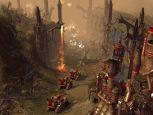 Rise of Nations: Rise of Legends  Archiv - Screenshots - Bild 26