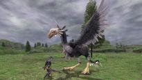 Final Fantasy XI  Archiv - Screenshots - Bild 4