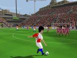 Sensible Soccer 2006  Archiv - Screenshots - Bild 6