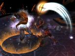 Dungeon Siege 2: Broken World  Archiv - Screenshots - Bild 19