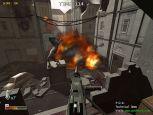 Power of Destruction  Archiv - Screenshots - Bild 26