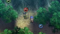 Legend of Heroes 2: Prophecy of the Moonlight Witch (PSP)  Archiv - Screenshots - Bild 6