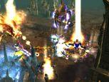 Rise of Nations: Rise of Legends  Archiv - Screenshots - Bild 39