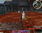 Guild Wars: Factions  Archiv - Screenshots - Bild 37