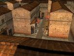 CivCity: Rome  Archiv - Screenshots - Bild 33