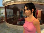 Dreamfall: The Longest Journey  Archiv - Screenshots - Bild 23