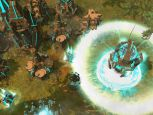 Rise of Nations: Rise of Legends  Archiv - Screenshots - Bild 33