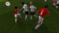 FIFA Fussball-Weltmeisterschaft 2006 (PSP)  Archiv - Screenshots - Bild 10