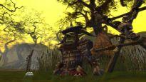 Warhammer Online: Age of Reckoning Archiv #1 - Screenshots - Bild 62