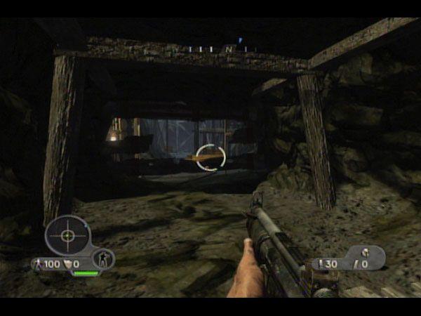 Far Cry Instincts Predator  Archiv - Screenshots - Bild 5