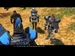 SpellForce 2: Shadow Wars  Archiv - Screenshots - Bild 11