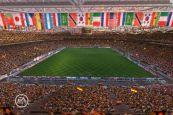 FIFA Fussball-Weltmeisterschaft 2006  Archiv - Screenshots - Bild 14