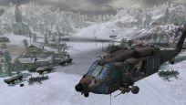 Joint Task Force  Archiv - Screenshots - Bild 57