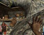 Dark Messiah of Might & Magic Archiv #1 - Screenshots - Bild 61