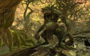 Warhammer Online: Age of Reckoning Archiv #1 - Screenshots - Bild 70