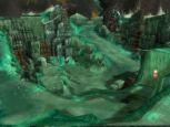 Guild Wars: Factions  Archiv - Screenshots - Bild 27