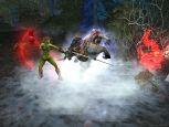 Dungeon Siege 2: Broken World  Archiv - Screenshots - Bild 20