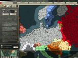 Hearts of Iron 2: Doomsday  Archiv - Screenshots - Bild 6