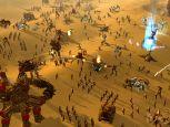 Rise of Nations: Rise of Legends  Archiv - Screenshots - Bild 17