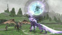 Final Fantasy XI  Archiv - Screenshots - Bild 2