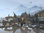 Dreamfall: The Longest Journey  Archiv - Screenshots - Bild 24