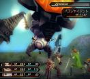 .hack//G.U.  Archiv - Screenshots - Bild 7
