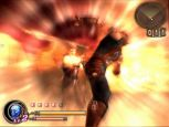 God Hand  Archiv - Screenshots - Bild 29