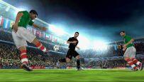 FIFA Fussball-Weltmeisterschaft 2006 (PSP)  Archiv - Screenshots - Bild 22