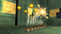 Tokobot (PSP)  Archiv - Screenshots - Bild 6