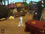 Bone: The Great Cow Race  Archiv - Screenshots - Bild 2