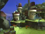 Pac-Man World 3  Archiv - Screenshots - Bild 4