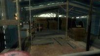 Crysis  Archiv - Screenshots - Bild 77