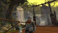 Warhammer Online: Age of Reckoning Archiv #1 - Screenshots - Bild 58