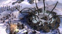 Herr der Ringe: Die Schlacht um Mittelerde 2  Archiv - Screenshots - Bild 13
