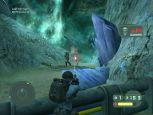 Rogue Trooper - Screenshots - Bild 12