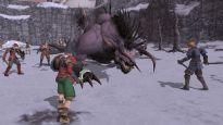 Final Fantasy XI  Archiv - Screenshots - Bild 5