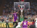 NBA 2K6  Archiv - Screenshots - Bild 4