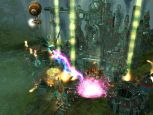 Rise of Nations: Rise of Legends  Archiv - Screenshots - Bild 38