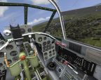 IL-2 Sturmovik: Forgotten Battles: Pe-2  Archiv - Screenshots - Bild 6