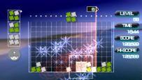 Lumines 2 (PSP)  Archiv - Screenshots - Bild 10