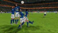 FIFA Fussball-Weltmeisterschaft 2006 (PSP)  Archiv - Screenshots - Bild 20