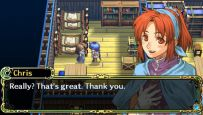 Legend of Heroes 2: Prophecy of the Moonlight Witch (PSP)  Archiv - Screenshots - Bild 7