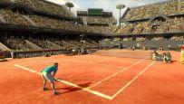 Virtua Tennis 3  Archiv - Screenshots - Bild 81
