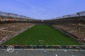 FIFA Fussball-Weltmeisterschaft 2006  Archiv - Screenshots - Bild 21