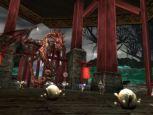 Guild Wars: Factions  Archiv - Screenshots - Bild 36