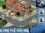 Feuerwache – Mission: Leben retten!  Archiv - Screenshots - Bild 11