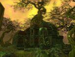 Warhammer Online: Age of Reckoning Archiv #1 - Screenshots - Bild 66